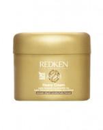 Маска Увлажняющая для сухих волос Redken, All Soft 250мл: фото