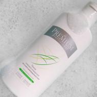 Пенка нежного очищения для сухой кожи Premium, Professional 170 мл: фото