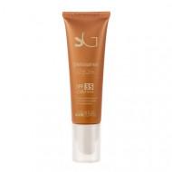 Крем фотозащитный PREMIUM Sunguard Oily Skin SPF35 50мл: фото