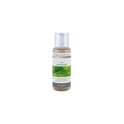 Гель для броссажа PREMIUM Skin therapy 200мл: фото