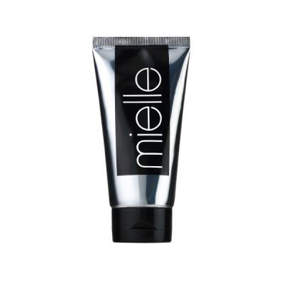 Матовый воск для укладки волос JPS Mielle Black Iron Matt Wax, 150г: фото
