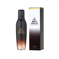 Масло для волос JPS Labay B.O.A Kahai Oil, 110мл: фото