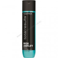 Кондиционер для объема волос MATRIX HIGH AMPLIFY 300 мл: фото