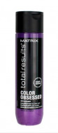 Кондиционер для окрашенных волос MATRIX COLOR OBSESSED 300 мл: фото