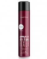 Лак-спрей MATRIX STYLE FIXER 400мл: фото