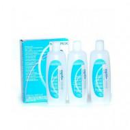 Лосьон для завивки чувствительных волос Matrix Opti.Wave 3*250 мл: фото