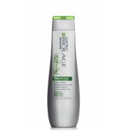 Шампунь укрепляющий для ослабленных волос MATRIX Biolage FIBERSTRONG 250мл: фото
