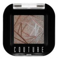 Тени для век A'PIEU Couture Shadow (No.15/Miss Match): фото