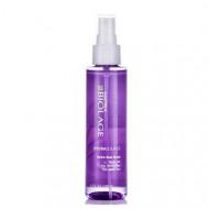 Спрей-вуаль для сухих волос MATRIX Biolage HYDRASOURCE 125мл: фото