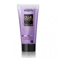 Крем-гель гладкость для непослушных волос L'Oréal Professionnel Techi.art SLEEK&SWING 150мл: фото
