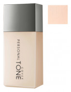 Тональная основа A'PIEU Personal Tone Foundation cover SPF30/PA++ (No.2/Fair) 40гр: фото