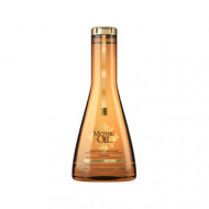 Шампунь для тонких волос L'Oréal Professionnel Mythic Oil 250мл: фото