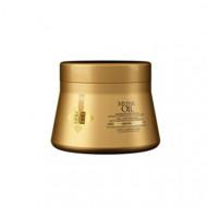Маска для тонких волос L'Oréal Professionnel Mythic Oil 200мл: фото