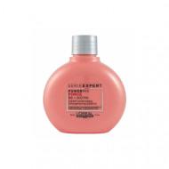 Бустер для ломких волос L'Oréal Professionnel PowerMix Inforser 150мл: фото