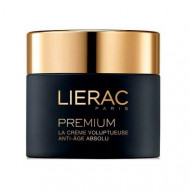 Крем Оригинальная текстура Lierac Premium 50 мл: фото