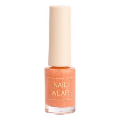 Лак для ногтей The Saem Nail Wear #36 7мл