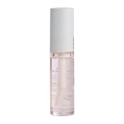 Тинт для губ THE SAEM saemmul serum lipgloss WH01 4,5гр