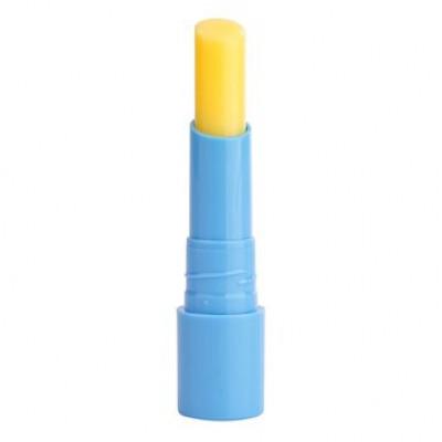 Помада-бальзам для губ THE SAEM Saemmul Essential Tint Lipbalm WH01 4гр