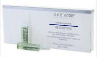 Сыворотка питательная для укрепления волос La Biosthetique Ergines Plus Vital 50шт: фото