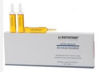 Сыворотка против выпадения волос по андрогенному типу La Biosthetique Biofanelan Regenerant Premium 50шт: фото