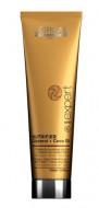 Крем термо-защитный для сухих волос L'Oréal Professionnel Nutrifier 150мл: фото