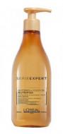 Шампунь L'Oréal Professionnel Nutrifier 500 мл: фото