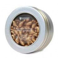 Капсулы с фитоэстрогенами и гиалуроновой кислотой Janssen Cosmetics Isoflavonia Relief 150шт: фото
