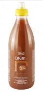 Шампунь с хитозаном питательный Dikson ONE'S SAMPOO RIPARATORE 1000мл: фото
