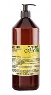 Шампунь для сухих волос Dikson DRY HAIR Shampoo Nutriente 1000мл: фото