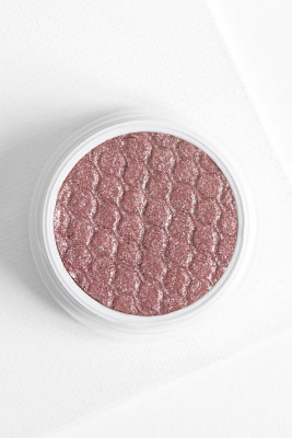 Тени для век ColourPop Super Shock Shadow Party Of Five