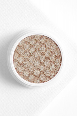 Тени для век ColourPop Super Shock Shadow Falling Up