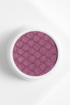 Тени для век ColourPop Super Shock Shadow Exo