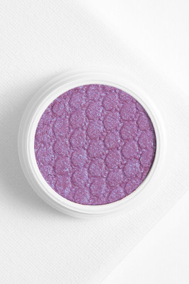 Тени для век ColourPop Super Shock Shadow Ripple