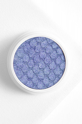 Тени для век ColourPop Super Shock Shadow Rem