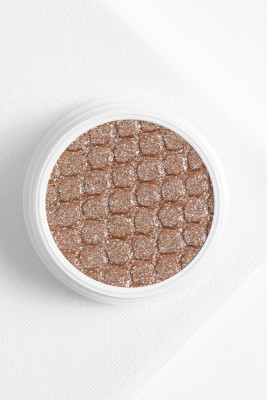 Тени для век ColourPop Super Shock Shadow Ritz