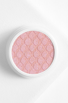 Тени для век ColourPop Super Shock Shadow Haze