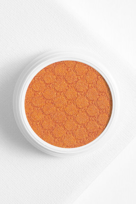 Тени для век ColourPop Super Shock Shadow Bubble Bee
