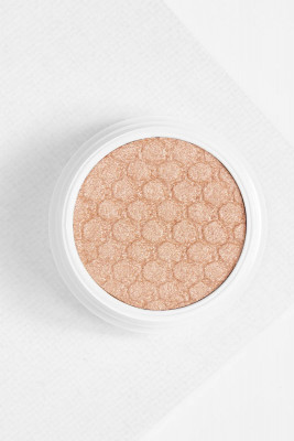 Тени для век ColourPop Super Shock Shadow Like A Shot