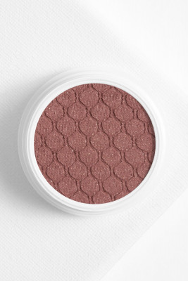 Тени для век ColourPop Super Shock Shadow Buzzin