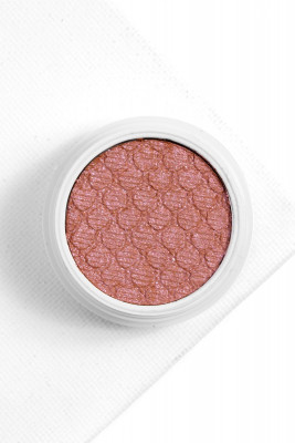 Тени для век ColourPop Super Shock Shadow Vela