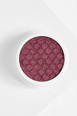 Тени для век ColourPop Super Shock Shadow All In
