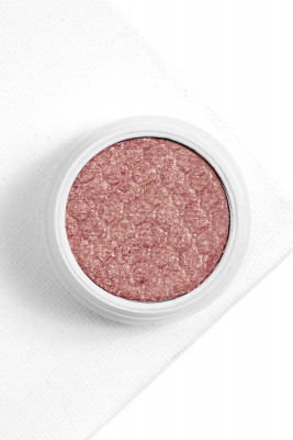 Тени для век ColourPop Super Shock Shadow Light Up