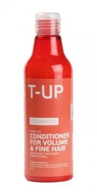 Кондиционер для объема COCO CHOCO Boost-Up 250 мл: фото