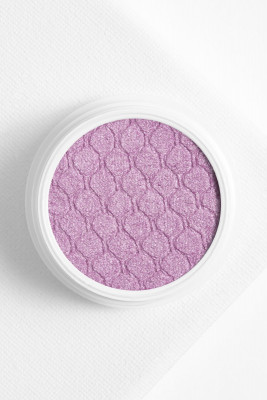 Тени для век ColourPop Super Shock Shadow Soul-Sialize