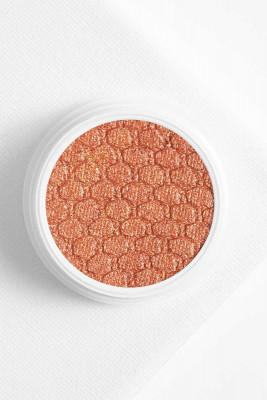 Тени для век ColourPop Super Shock Shadow 6AM