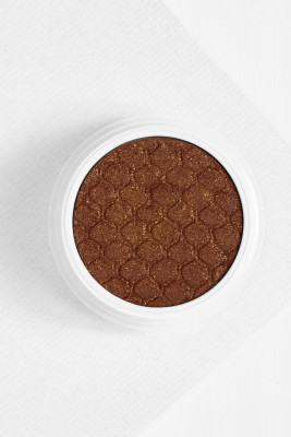 Тени для век ColourPop Super Shock Shadow HONOR ROLL