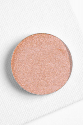 Тени для век ColourPop Pressed Powder Shadow Cutoffs