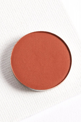 Тени для век ColourPop Pressed Powder Shadow TOP NOTCH