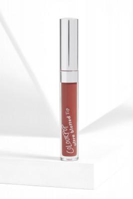 Жидкая помада ColourPop Ultra Blotted Lip HALO EFFECT