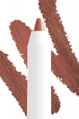 Карандаш для губ ColourPop Lippie Pencil BFF 2